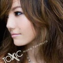 谷村奈南 / TOXIC 【CD Maxi】