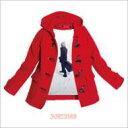 [初回限定盤 ] スネオヘアー / 赤いコート 【CD】