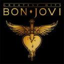 輸入盤CD スペシャルプライス[初回限定盤 ] Bon Jovi ボン・ジョヴィ / Bon Jovi Greatest Hit...
