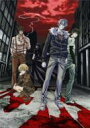 咎狗の血 1 【通常版】 【DVD】