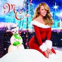 輸入盤CD スペシャルプライスMariah Carey マライア・キャリー / Merry Christmas II You 輸入...