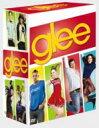 【送料無料】 glee/グリー DVDコレクターズBOX 【DVD】
