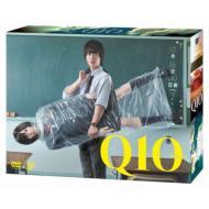 【送料無料】Q10 DVD-BOX 【DVD】