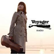 Maiko(Jazz)/Voyager【CD】