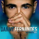 Danny Fernandes / Automaticluv 輸入盤 【CD】