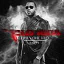 Flo Rida フロー・ライダー / Only 1 Flo Pt.1 【CD】