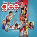 Glee Cast / Glee: The Music, Vol.4 輸入盤 【CD】