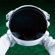【送料無料】 BUMP OF CHICKEN バンプオブチキン / COSMONAUT 【CD】