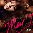 【送料無料】 May J. メイジェイ / Colors 【CD】