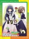【送料無料】OVA『バカとテストと召喚獣 ~祭~』下巻【Blu-ray】 【BLU-RAY DISC】