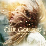 【送料無料】Ellie Goulding / Bright Lights 輸入盤 【CD】