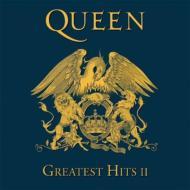 Queen クイーン / Greatest Hits Vol.2 【SHM-CD】