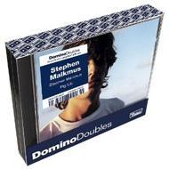 Stephen Malkmus スティーブンマルクマス / Stephen Malkmus / Pig Lib 輸入盤 【CD】