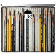 輸入盤CD スペシャルプライスBrown Eyed Soul ブラウンアイドソウル / 3集: Brown Eyed Soul 輸...