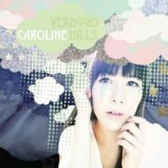 Caroline (Caroline Lufkin) / Verdugo Hills 【CD】