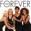 Spice Girls スパイスガールズ / Forever 輸入盤 【CD】