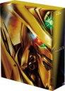 期間限定 厳選Blu-ray 25%OFF【送料無料】 アクエリオン完全合体 Blu-ray BOX 【BLU-RAY DISC】