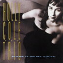 Holly Cole ホリーコール / Calling You 【CD】