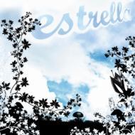 ワールドミュージック, その他  Estrella (Malaysia) Estrella CD