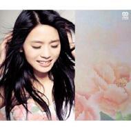 ホァン イン 黄英 / 小黄英 大太陽 輸入盤 【CD】
