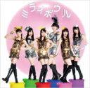 ももいろクローバー / ミライボウル 【CD Maxi】