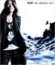 【送料無料】CD+DVD 15%OFF[初回限定盤 ] GLAY グレイ / rare collectives vol.3 【初回限定生...