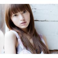 【送料無料】 alan アラン / JAPAN PREMIUM BEST & MORE 【初回限定盤】 【CD】