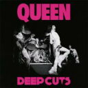 Queen クイーン / Queen 1973-1976 【SHM-CD】