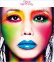 CD+DVD 15%OFF【送料無料】 Chara チャラ / Dark Candy 【初回限定盤】 【CD】