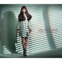 CD+DVD 21%OFFGIRL NEXT DOOR / Silent Scream 【CD Maxi】