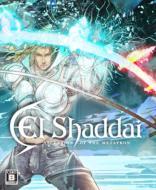 【送料無料】PS3ソフト (Playstation3) / El Shaddai(エルシャダイ): ASCENSION OF THE METATRO...