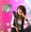 Jikki / Pop Metal Guitar Venus 【CD】