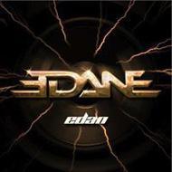 【送料無料】Edane / Edan 輸入盤 【CD】