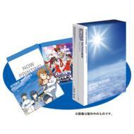Bungee Price Blu-ray アニメ【送料無料】 ストライクウィッチーズ Blu-ray Box 【数量限定生産...
