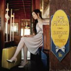【送料無料】 Emi Meyer / Suitcase Of Stones 【CD】