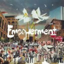 【送料無料】Sing Like Talking シングライクトーキング / Empowerment 【CD】