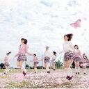 AKB48さんの画像