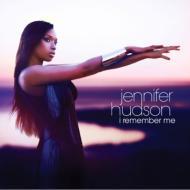 輸入盤CD スペシャルプライスJennifer Hudson ジェニファーハドソン / I Remember Me 輸入盤 【...