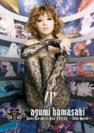 Bungee Price DVD 邦楽浜崎あゆみ ハマサキアユミ / ayumi hamasaki Rock'n'Roll Circus Tour F...