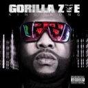 【送料無料】Gorilla Zoe / King Kong 輸入盤 【CD】
