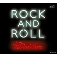 Mack Show マックショー / ROCK AND ROLL 【CD】