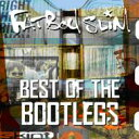 輸入盤CD スペシャルプライスFatboy Slim ファットボーイスリム / Best Of The Bootlegs 輸入盤...
