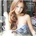 CD+DVD 21%OFF板野友美 (AKB48) イタノトモミ / 《HMV / LAWSONオリ特: 生写真付》 ふいに <t...