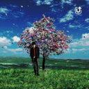 U (城田優) シロタユウ / U 【CD Maxi】
