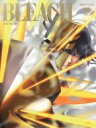 BLEACH 破面・滅亡篇 4 【完全生産限定版】 【DVD】