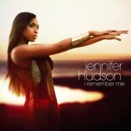 【送料無料】 Jennifer Hudson ジェニファーハドソン / I Remember Me 輸入盤 【CD】