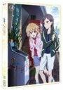 【送料無料】Bungee Price Blu-ray アニメ花咲くいろは 4 【BLU-RAY DISC】