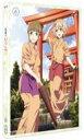 【送料無料】Bungee Price Blu-ray アニメ花咲くいろは 6 【BLU-RAY DISC】