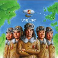 CD+DVD 15%OFF【送料無料】 UNICORN ユニコーン / Z 【初回限定盤】 【CD】