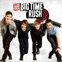 【送料無料】 Big Time Rush / Btr 輸入盤 【CD】